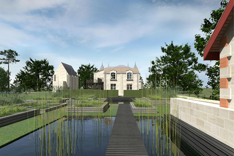 mlarchitectes-logements-leognan-003