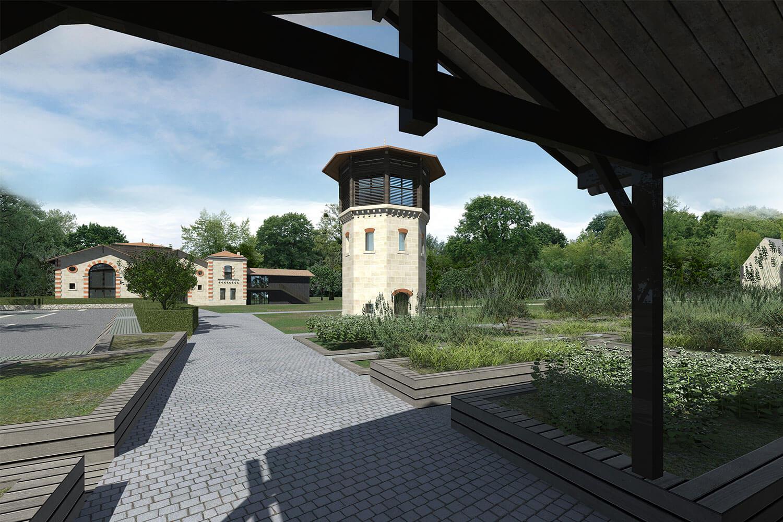 mlarchitectes-logements-leognan-004