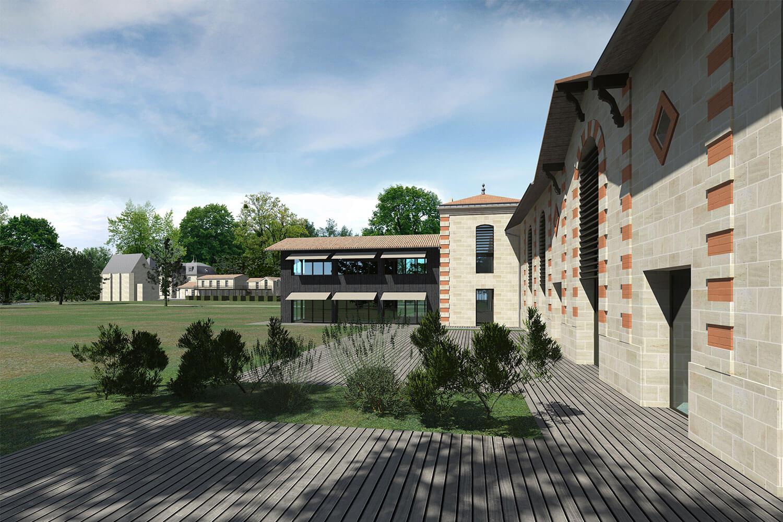 mlarchitectes-logements-leognan-005