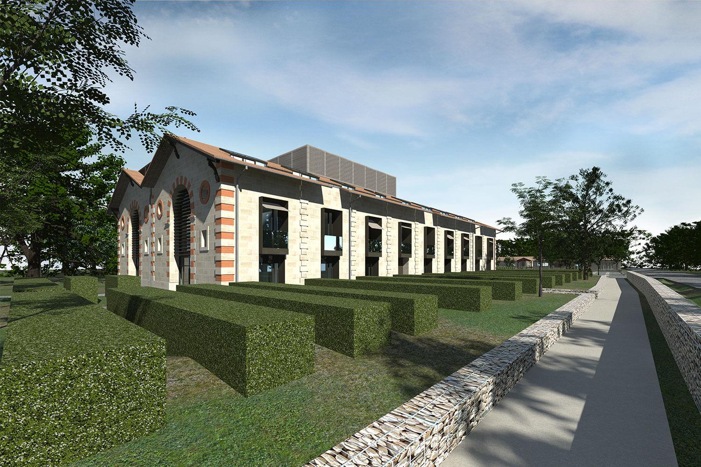 mlarchitectes-logements-leognan-006