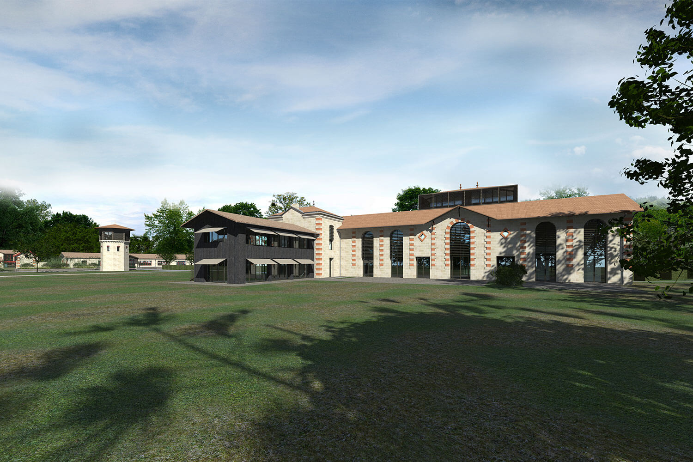 mlarchitectes-logements-leognan-008
