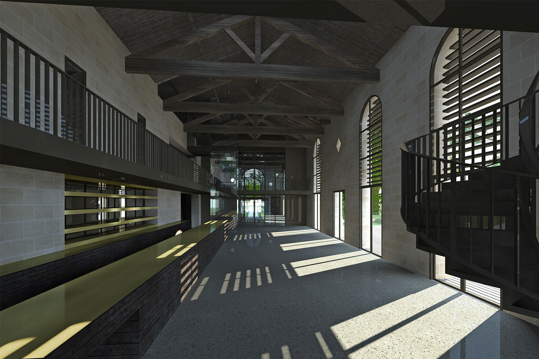 mlarchitectes-logements-leognan-009