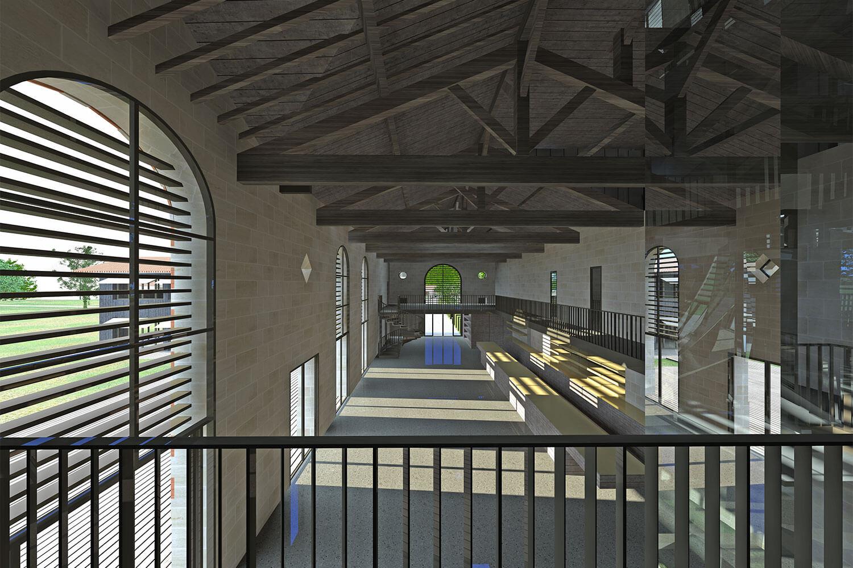mlarchitectes-logements-leognan-10