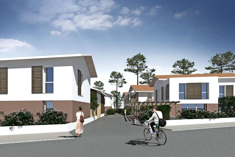 mlarchitectes-logements-martignas-002