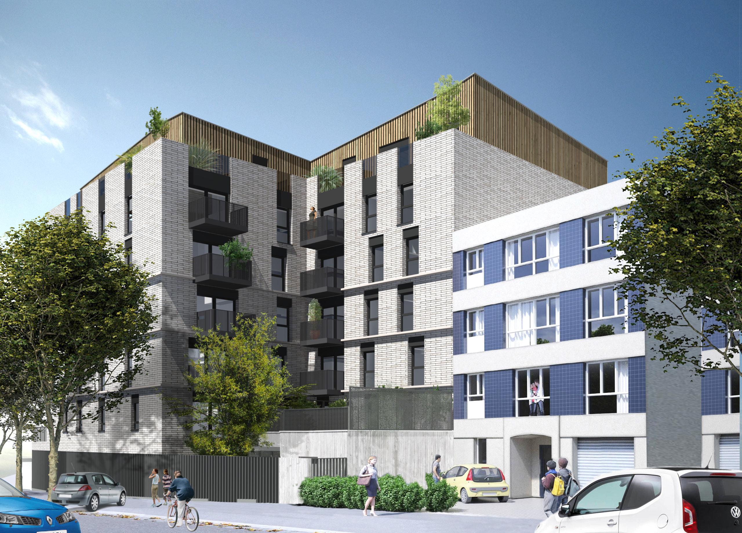 mlarchitectes-logements-noisy-gabrielperi-001