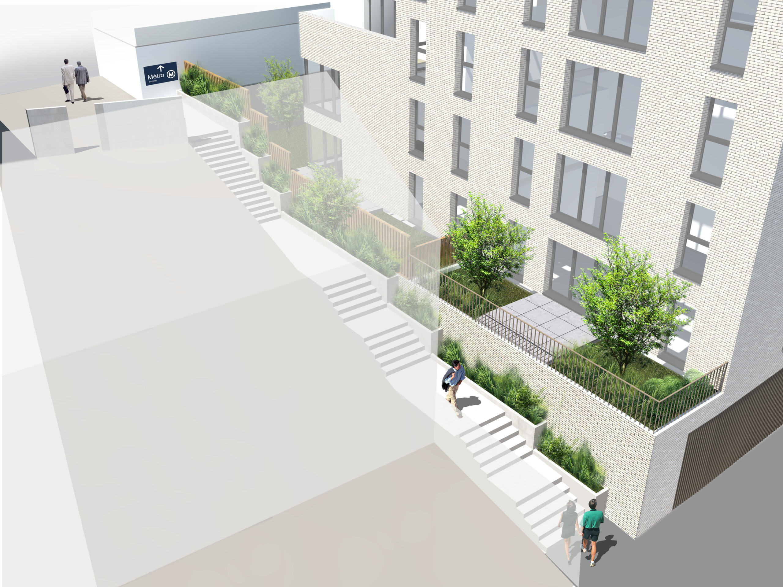 mlarchitectes-logements-noisy-gabrielperi-002