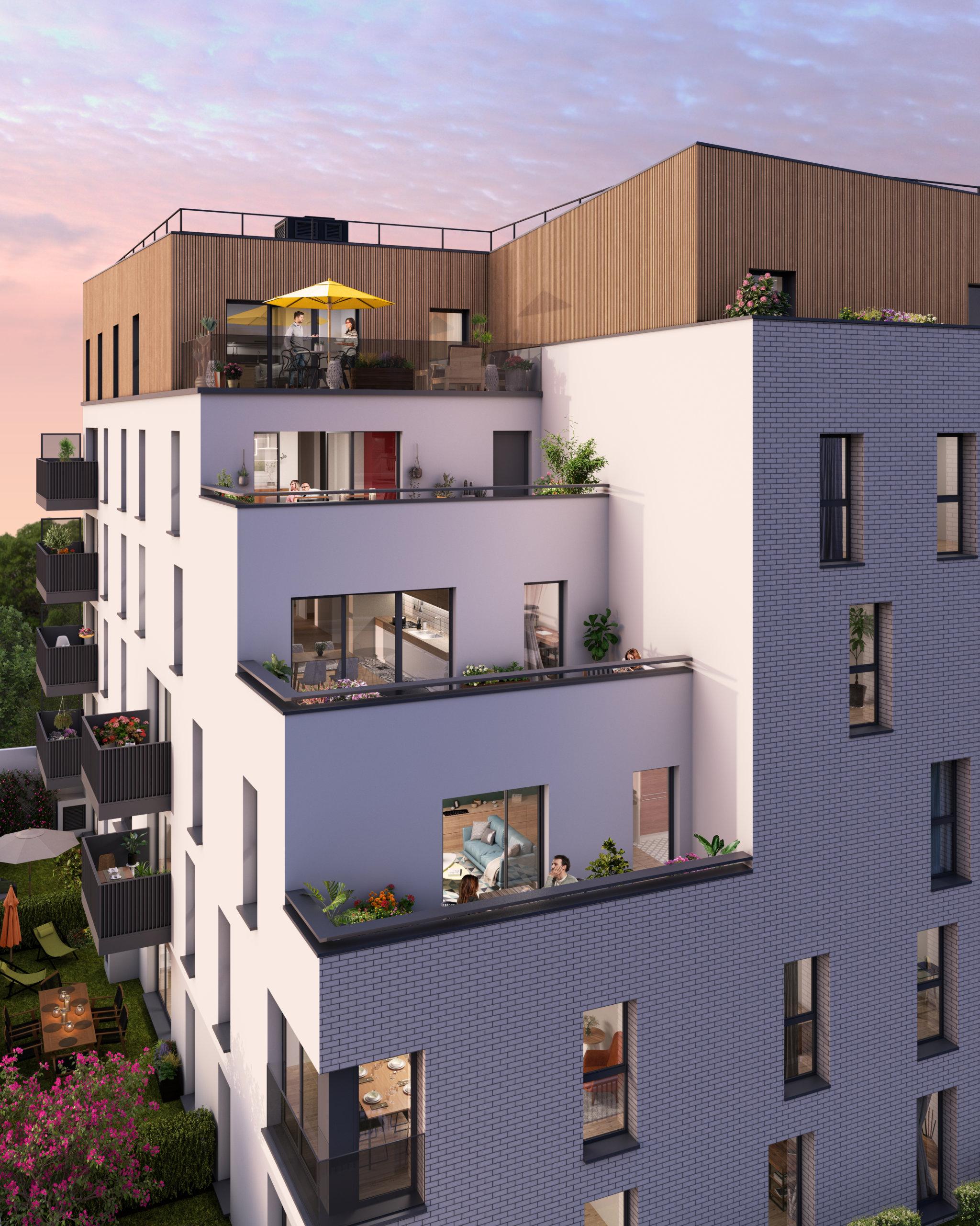 mlarchitectes-logements-noisy-gabrielperi-003