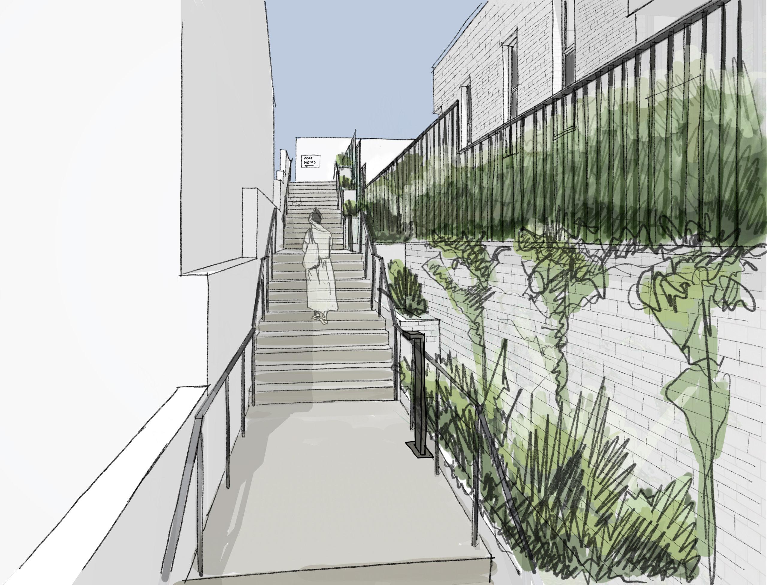 mlarchitectes-logements-noisy-gabrielperi-004