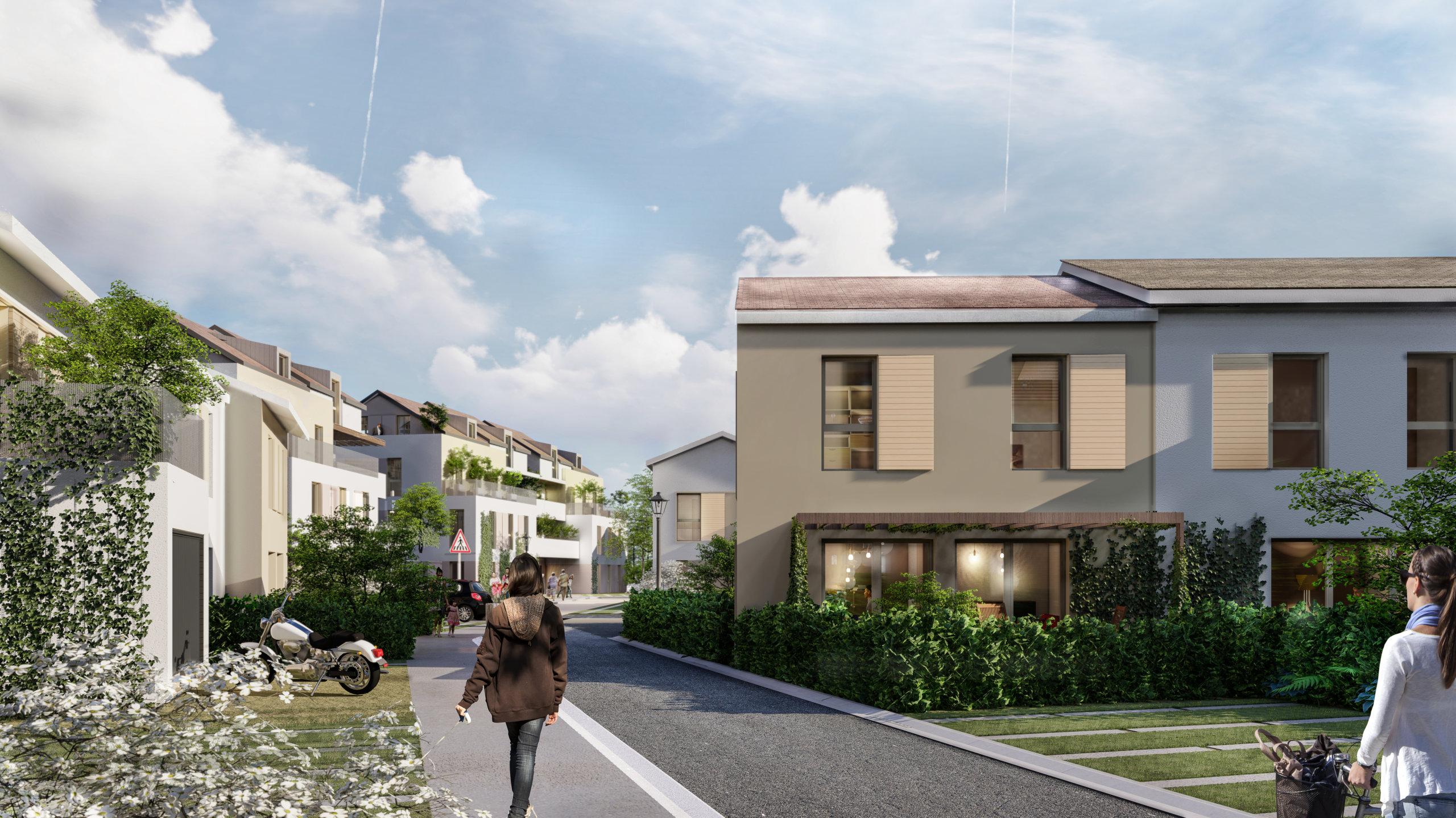 mlarchitectes-logements-ormoy-000