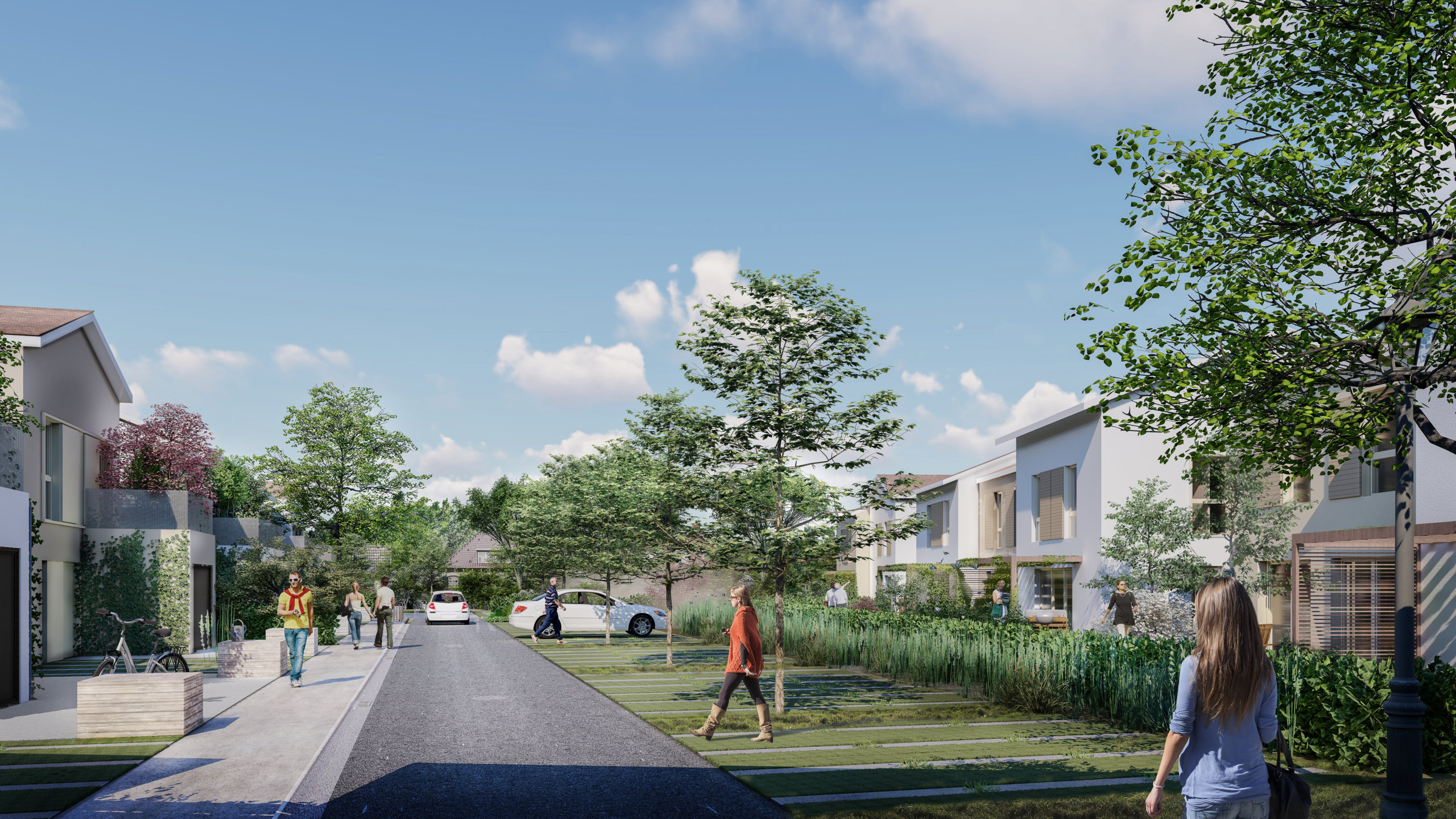 mlarchitectes-logements-ormoy-001