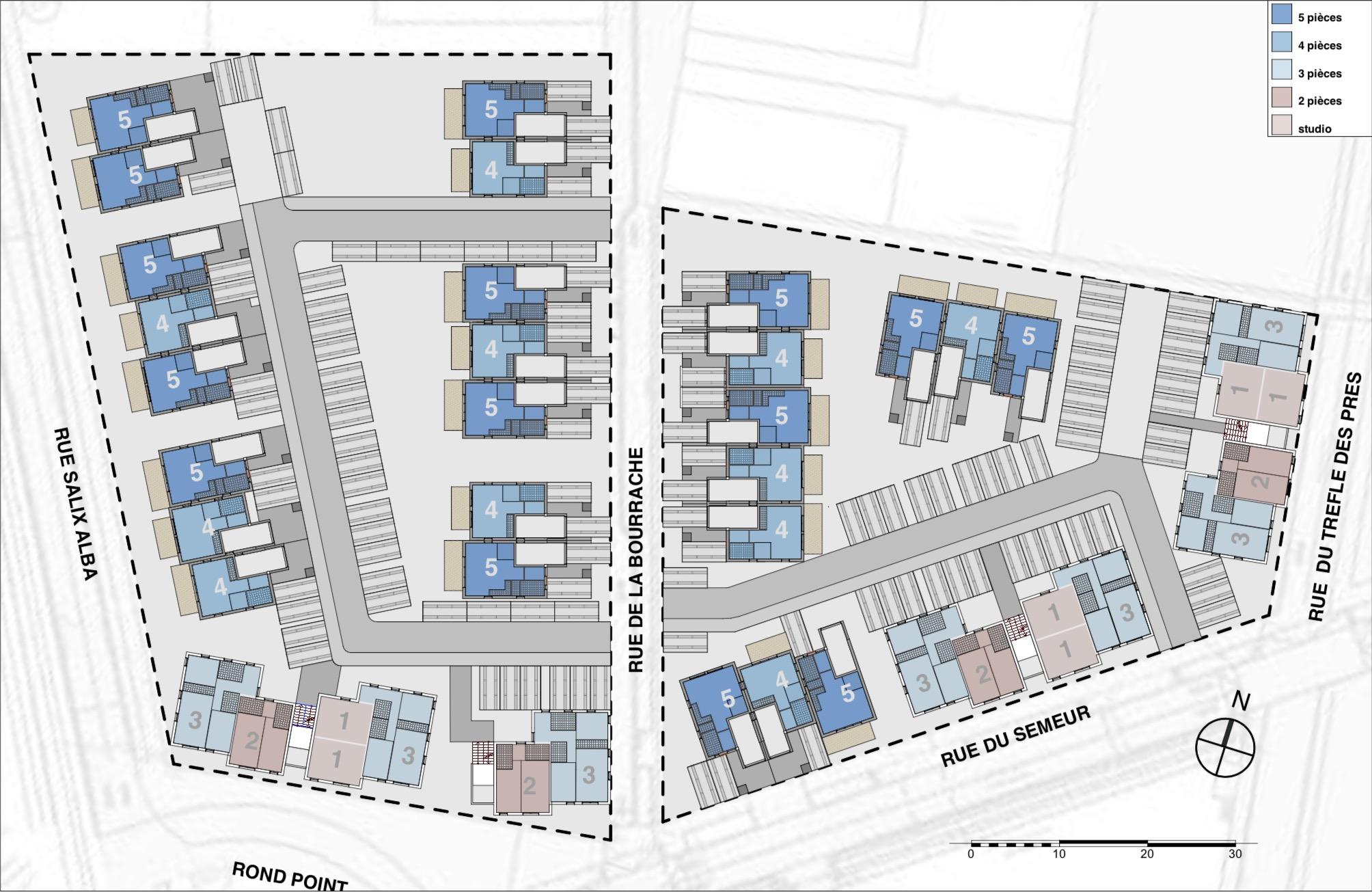 mlarchitectes-logements-ormoy-002