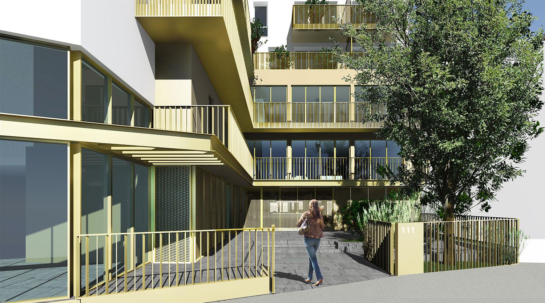 mlarchitectes-logements-vilenave-ornon-001