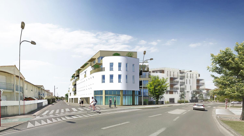 mlarchitectes-logements-vilenave-ornon-002