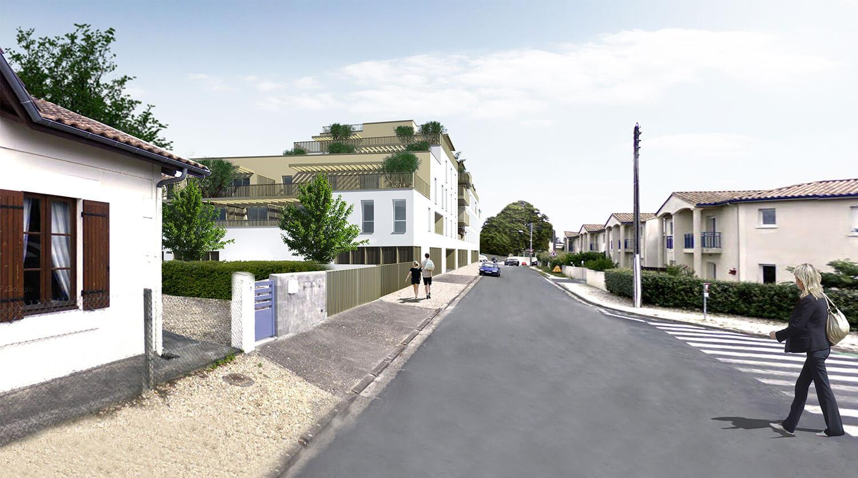 mlarchitectes-logements-vilenave-ornon-003