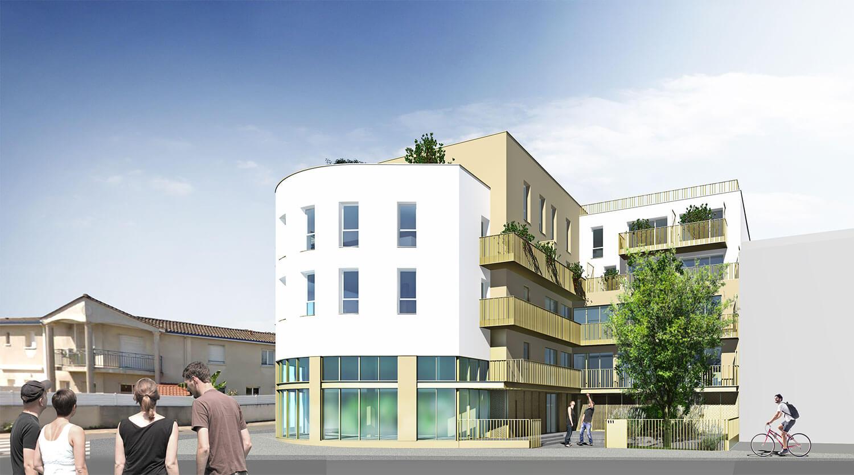 mlarchitectes-logements-vilenave-ornon-004
